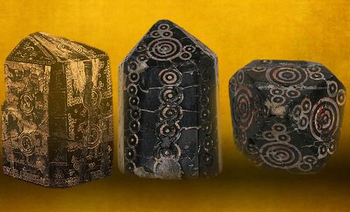 """Chaturanga-makruk / Escenarios y artefactos de recreación meditativa en lndia y el sudeste asiático • <a style=""""font-size:0.8em;"""" href=""""http://www.flickr.com/photos/30735181@N00/32522158765/"""" target=""""_blank"""">View on Flickr</a>"""