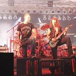 Mega Rock Neukirchen 2014_15