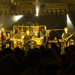 Mega Rock Neukirchen 2014_25