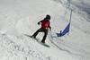 DB Export Banked Slalom 2014 - Treble Cone - Ash Cowper