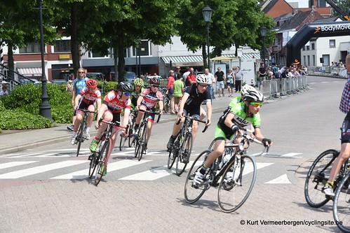 PK Aspiranten Meerhout 2015 (460)