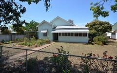117 Oakham St, Boggabri NSW