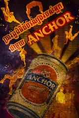 _MG_2943 (gaujourfrancoise) Tags: advertising asia cambodge cambodia asie cocacola alaindelon publicités gaujour