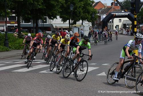 PK Aspiranten Meerhout 2015 (427)
