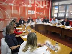 PSOE (3)
