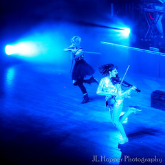 Lindsey Stirling (JL Hopper Photography) Tags: hall dance stirling performance violin grandrapids lindsey concertphotography violinist devos coblebaby lindseystirling jlhopperphoto