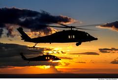 Black Hawk (Força Aérea Brasileira - Página Oficial) Tags: brasil blackhawk pará helicoptero cabine silhueta cachimbo forcaaereabrasileira h60lblackhawk fotojohnsonbarros cpbv sikorskyh60lblackhawk 7gav8 ©johnsonbarros