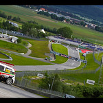 "Red Bull Ring 2015 <a style=""margin-left:10px; font-size:0.8em;"" href=""http://www.flickr.com/photos/90716636@N05/18957629739/"" target=""_blank"">@flickr</a>"