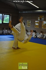 Judo0104