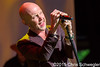 The Fray @ Picasso At The Wheel Summer Tour 2015, DTE Energy Music Theatre, Clarkston, MI - 07-01-15