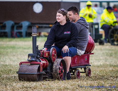 IMG_8610_Woodcote Rally 2015 (GRAHAM CHRIMES) Tags: show road heritage photography miniature photos rally transport traction engine engineering jayne 1999 steam marshall arena becky gathering roller oxfordshire preservation tractionengine showground 2015 stype woodcote wwwheritagephotoscouk 3inchscale woodcoterally2015