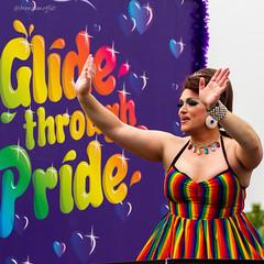 2015.07.18_SD_Pride-20-2 (bamoffitteventphotos) Tags: california summer usa rain weather sandiego july pride event prideparade northamerica 18 sponsor hillcrest 2015 astroglide sandiegopride july18 sdpride lgbtq glidewithpride