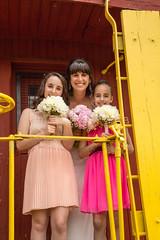 IMG_0092.jpg (Michael R Stoller Jr) Tags: wedding nicole kurt southlyon