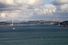 IMG_8817 (storvandre) Tags: travel history turkey site mediterranean istanbul turismo viaggio turkish sultanahmet turchia santasofia storvandre