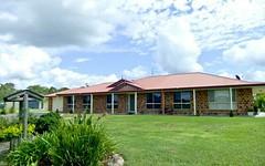 48 Wampi Place, James Creek NSW