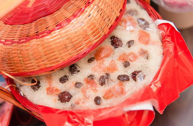 三重彭園, 三重彭園婚宴, 台北婚攝, 紅帽子, 紅帽子工作室, 婚禮攝影, 婚攝, 婚攝紅帽子, 婚攝推薦, 彭園婚攝, Redcap-Studio-1