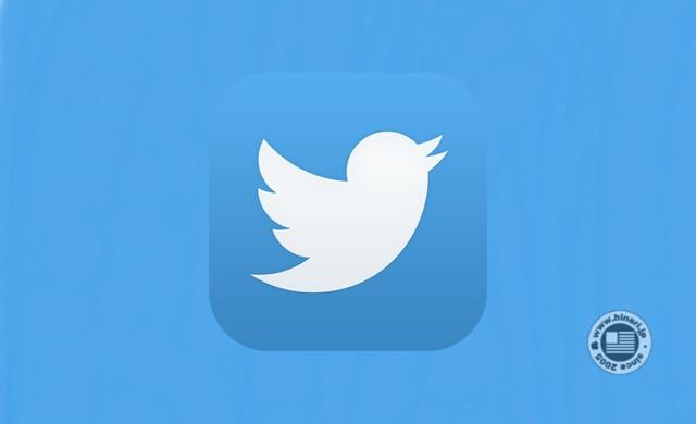 【解決】やっとTwitter公式アプリのバッヂアイコンを消せた!