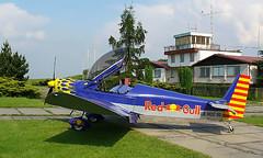 red-gull8