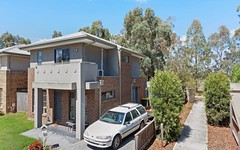 7/3 Egret Place, Whittlesea VIC