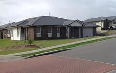 1 Redgrove Court, East Branxton NSW