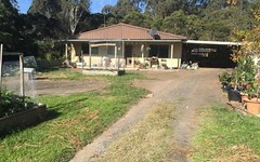 72 Otago Rd, Vineyard NSW