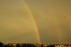 Rainbow 7 22 15 003 (Az Skies Photography) Tags: arizona sky rio skyline canon skyscape eos rebel 22 rainbow july az rico monsoon safe roygbiv 2015 arizonasky riorico rioricoaz arizonamonsoon t2i 72215 arizonaskyline canoneosrebelt2i eosrebelt2i arizonaskyscape monsoon2015 arizonamonsoon2015 july222015 7222015
