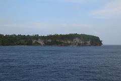 Nasikuab (Alcester Island) - Milne Bay, Papua New Guinea (sita's master) Tags: life new island bay guinea ships medical ywam reef papua milne melanesia llg alcester samarai nasikuab