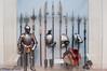 20150721-021.jpg (ctmorgan) Tags: newyork unitedstates centralpark armor armour themet metropolitanmuseumofart polearms armsandarmor armsarmor armsandarmour armsarmour