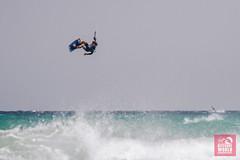 28- Svetlana RomantsovaIMG_8723 (VKWC pictures) Tags: freestyle fuerteventura zoon youri