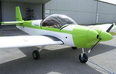 601xl-corv