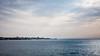 Rayon (Franck Paul) Tags: saison printemps paysages marins scènes