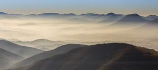 Haze (21728)