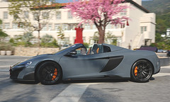 Mclaren, 675LT Spider, Sai Kung, Hong Kong (Daryl Chapman Photography) Tags: mclaren 675lt spider british saikung car cars auto autos automobile canon eos 5d mkiii is ii f28 road engine power nice wheels rims hongkong china sar drive drivers driving fast grip photoshop cs6 windows darylchapman automotive photography hk hkg bhp horsepower brakes gas fuel petrol topgear headlights worldcars daryl chapman darylchapmanphotography 2470mm