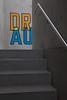 eSeL_3458.jpg (eSeL.at) Tags: kunsthausbregenz kub lawrenceweiner bregenz vorarlberg österreich at
