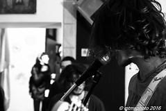 P1000582 (mtmsphoto) Tags: lightroom jfflickr lumix humus avola livemusic borghesi