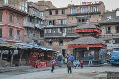 nepal3-94