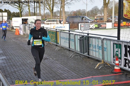 CrossloopBroekland_15_01_2017_0089