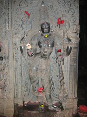 Ikkeri Aghoreshvara Temple Photography By Chinmaya M.Rao   (129)