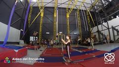 2017_01_18-talleres-circo-AE01
