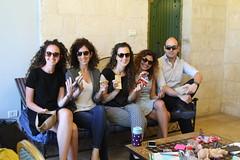 IMG_2210 (Masa__Israel) Tags: kenesavodah jeru jerusalem 2016 masa israel masaisrael staff