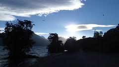 Costa del Lago Puelo