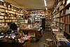 Librairie (Maurits van den Toorn) Tags: boekwinkel bookshop buchladen winkel laden shop librairie ladder échelle parijs paris