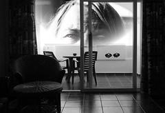 Looking in (EdgarJa) Tags: window fenster balcony balkon ventana