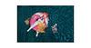 (WOGO*) Tags: donaldtrump gmo emmanuelgoldstein neilkremer digital collage study