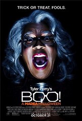 Assistir Boo A Madea Halloween Legendado (jonasporto1) Tags: assistir boo a madea halloween legendado