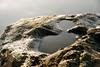 Pölsten (Bettysbilder) Tags: naturen nature outdoors vatten water sjö lake sten stone vattenpöl
