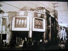3 Jia Heshan 驾鹤山风光 Yufeng Qu 旅游胜地 Liuzhou, Guangxi7 (nancy.liew) Tags: guangxi 广西壮族自治区 liuzhou 柳州市