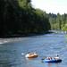 Explore Oregon Recreation: Fishermen's Bend Area