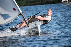 """20160820-24-uursrace-Astrid-64.jpg • <a style=""""font-size:0.8em;"""" href=""""http://www.flickr.com/photos/32532194@N00/32058790592/"""" target=""""_blank"""">View on Flickr</a>"""