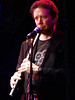 Chris Conway Songs Of Wonder 4 (unclechristo) Tags: chrisconway